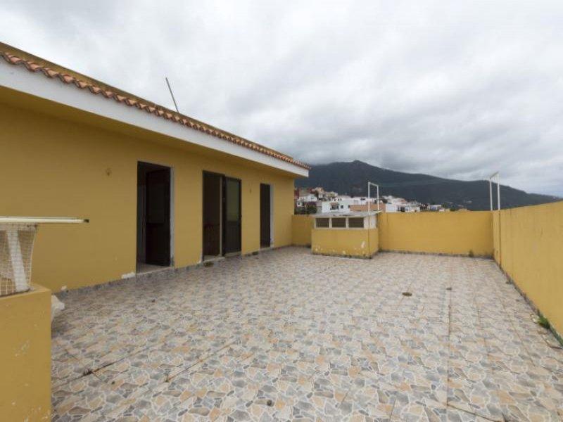 Se vende casa terrera vista 15 referencia=1765-v-ct