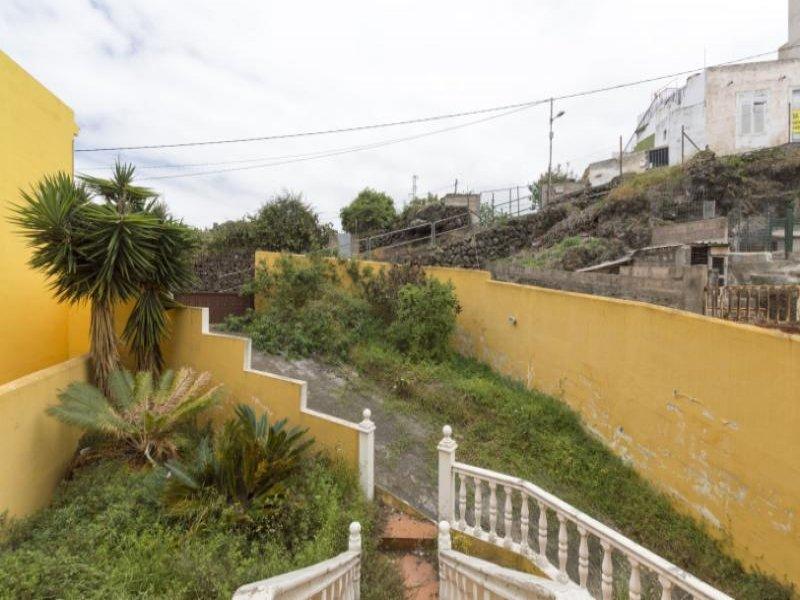 Se vende casa terrera vista 2 referencia=1765-v-ct