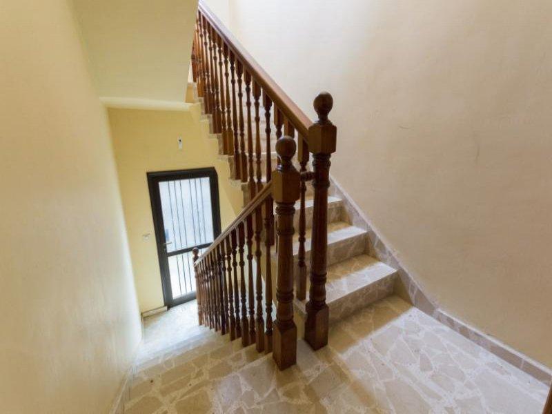 Se vende casa terrera vista 3 referencia=1765-v-ct