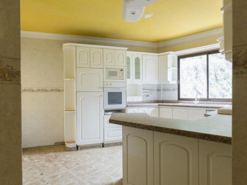 Se vende casa terrera vista 4 referencia=1765-v-ct