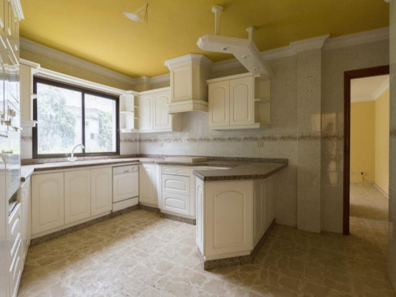 Se vende casa terrera vista 5 referencia=1765-v-ct