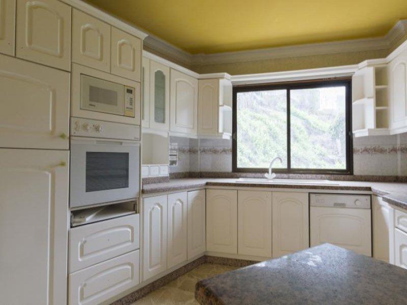 Se vende casa terrera vista 6 referencia=1765-v-ct