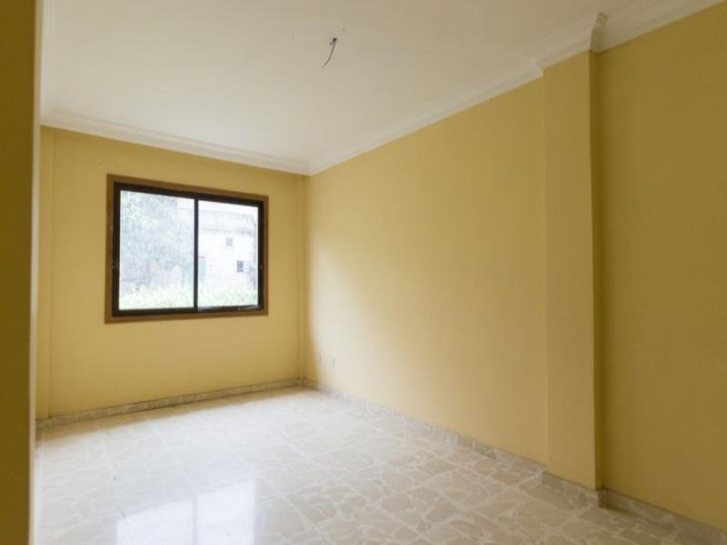 Se vende casa terrera vista 7 referencia=1765-v-ct