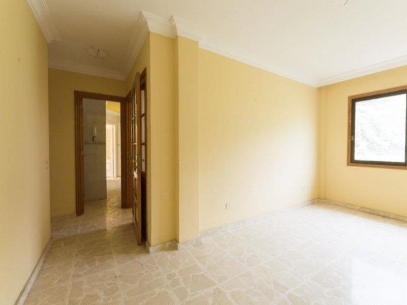 Se vende casa terrera vista 8 referencia=1765-v-ct
