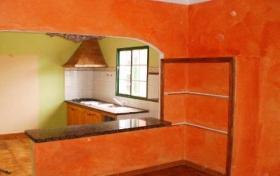 casa en Tacoronte con 3 dormitorios