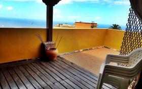 Ver las fotos y detalles, de atico en La Victoria de Acentejo, Tenerife. ref.: 1767-v-at