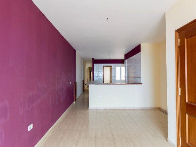 Se vende piso vista 1 referencia=1770-v-pi