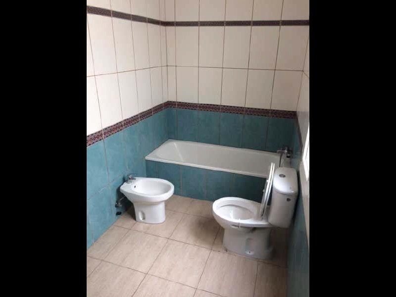 Se vende piso vista 10 referencia=1770-v-pi