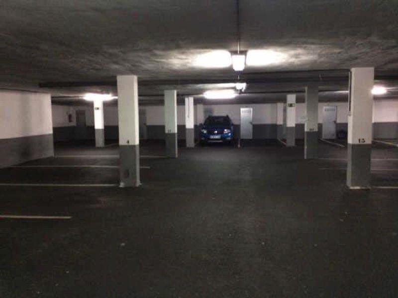 Se vende piso vista 11 referencia=1770-v-pi