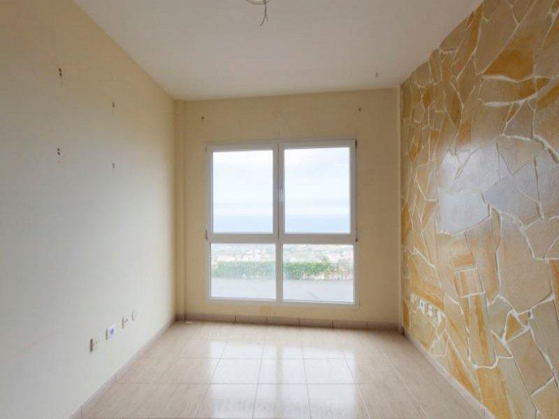 Se vende piso vista 2 referencia=1770-v-pi