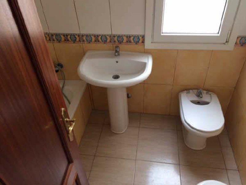 Se vende piso vista 4 referencia=1770-v-pi