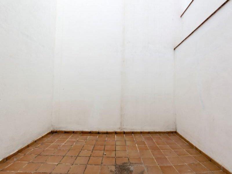 Se vende piso vista 7 referencia=1770-v-pi