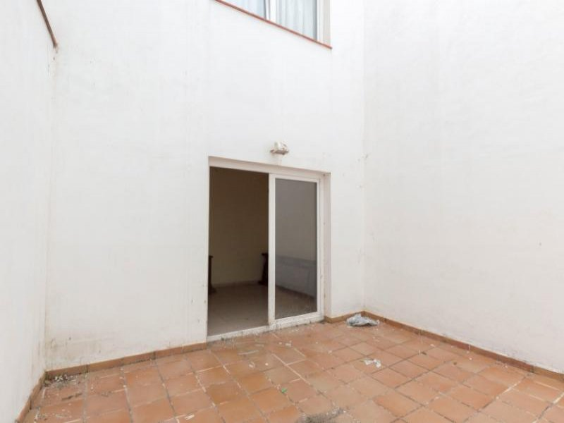 Se vende piso vista 8 referencia=1770-v-pi