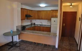 Ver las fotos y detalles, de apartamento en Arona, Tenerife. ref.: 1772-a-ap