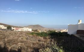 Ver las fotos y detalles, de terreno en San Miguel de Abona, Tenerife. ref.: 1773-v-tr