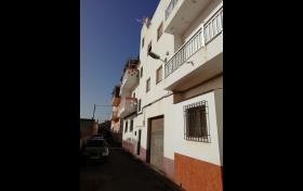 edificio en Santa Cruz de Tenerife con 16 dormitorios