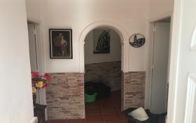 Ver las fotos y detalles, piso de  en Puerto de la Cruz, Tenerife. ref.: 1775-a-pi
