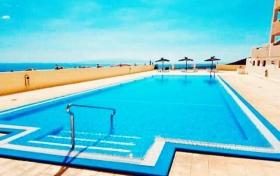 Ver las fotos y detalles, de apartamento en Adeje, Tenerife. ref.: 1776-a-ap