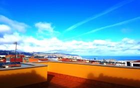 Ver las fotos y detalles, de piso en San Cristóbal de la Laguna, Tenerife. ref.: 1779-v-pi