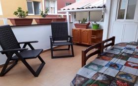 Ver las fotos y detalles, apartamento de  en Puerto de la Cruz, Tenerife. ref.: 1783-c-ap