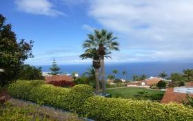 Ver las fotos y detalles, chalet de  en Santa Ursula, Tenerife. ref.: 1786-v-ch