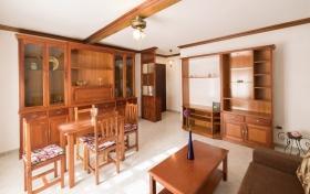 Ver las fotos y detalles, piso de  en Puerto de la Cruz, Tenerife. ref.: 1787-v-pi