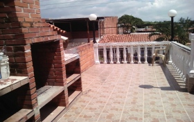 Ver las fotos y detalles, de casa en Adeje, Tenerife. ref.: 1790-ao-ca
