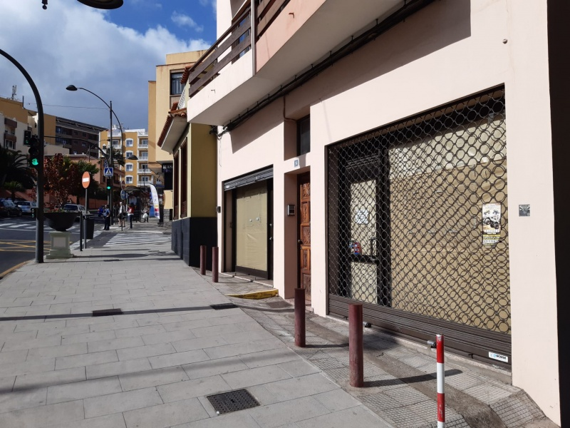 Se vende local vista 1 referencia=1793-v-lc