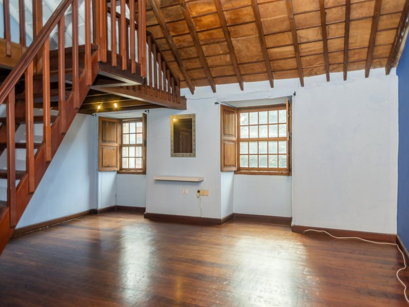 Se vende casa canaria vista 2 referencia=1796-v-cc