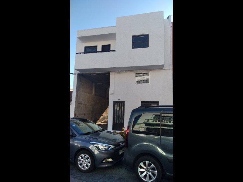 Se vende casa vista 2 referencia=1799-v-ca