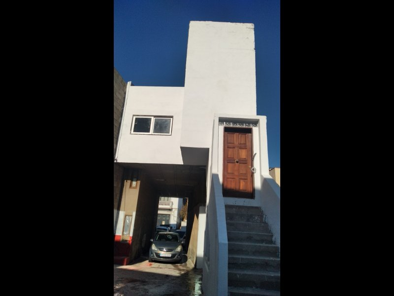 Se vende casa vista 3 referencia=1799-v-ca