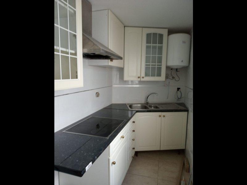Se vende casa vista 6 referencia=1799-v-ca