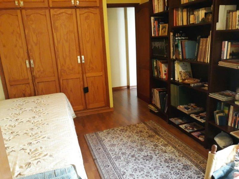 Se vende piso vista 12 referencia=1800-v-pi