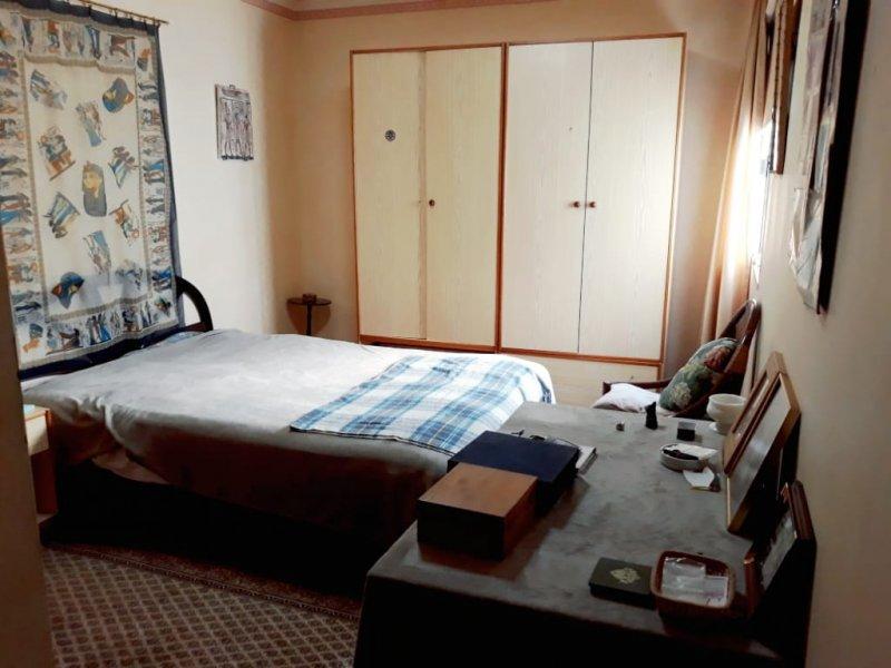 Se vende piso vista 2 referencia=1800-v-pi