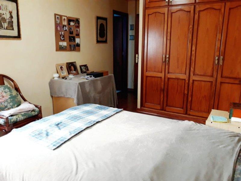 Se vende piso vista 3 referencia=1800-v-pi