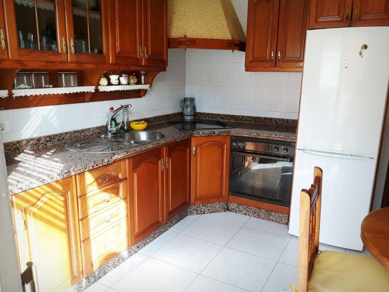 Se vende piso vista 6 referencia=1800-v-pi