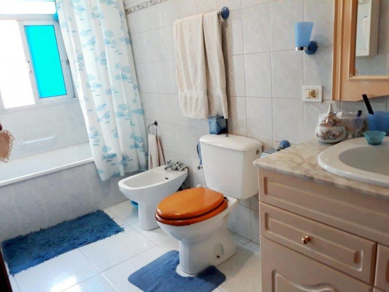 Se vende piso vista 8 referencia=1800-v-pi