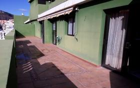 Ver las fotos y detalles, de piso en Los Realejos, Tenerife. ref.: 1800-v-pi