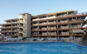 Ver las fotos y detalles, apartamento de  en Puerto de la Cruz, Tenerife. ref.: 1801-v-ap