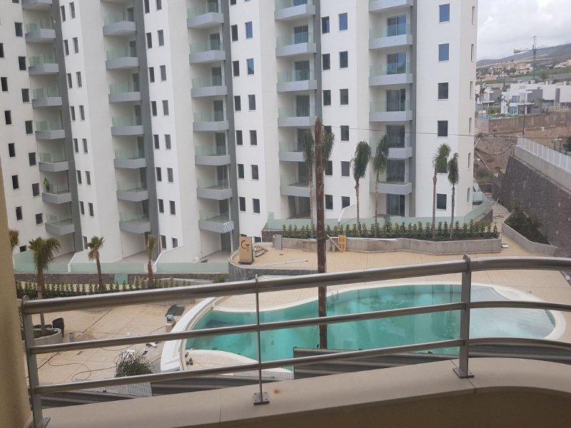 Se alquila apartamento vista 1 referencia=1802-a-ap