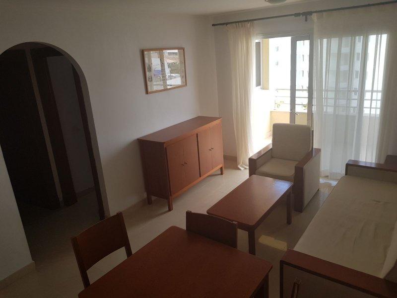 Se alquila apartamento vista 3 referencia=1802-a-ap