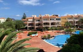 Ver las fotos y detalles, de apartamento en San Miguel de Abona, Tenerife. ref.: 1807-a-ap