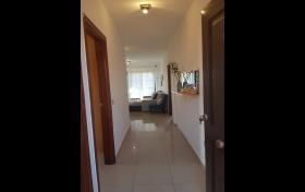 Ver las fotos y detalles, apartamento de  en Arona, Tenerife. ref.: 1810-vac-ap