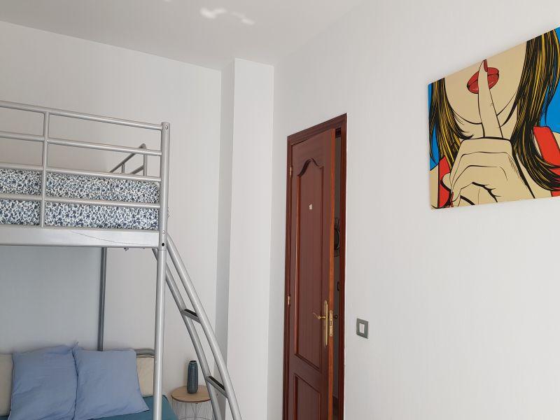 Alquiler vacacional de apartamento vista 10 referencia=1810-vac-ap