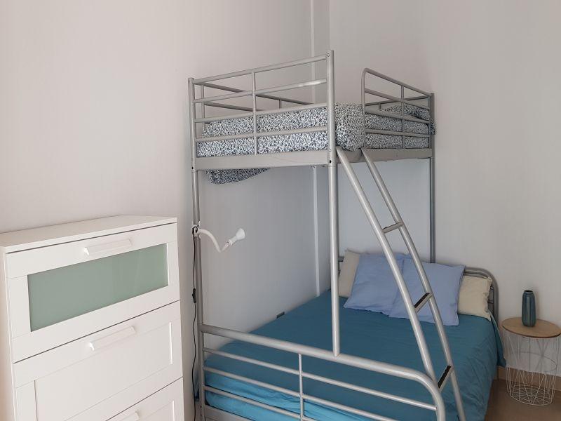 Alquiler vacacional de apartamento vista 11 referencia=1810-vac-ap