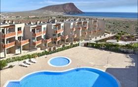Ver las fotos y detalles, de apartamento en Granadilla de Abona, Tenerife. ref.: 1815-a-ap