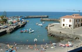 Ver las fotos y detalles, de estudio en Puerto de la Cruz, Tenerife. ref.: 1818-v-st