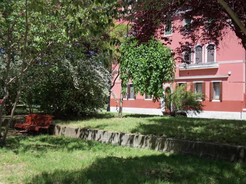 Se vende apartamento vista 13 referencia=1821-v-ap