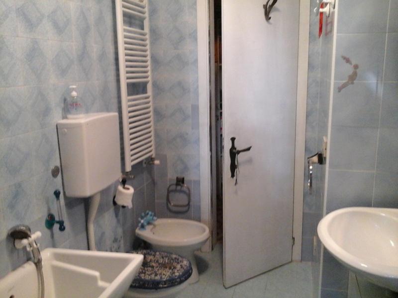 Se vende apartamento vista 23 referencia=1821-v-ap