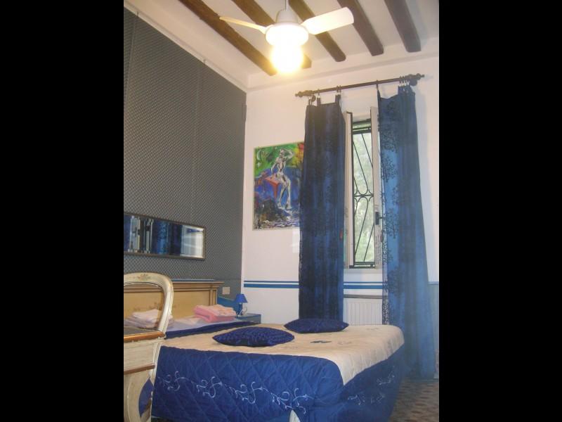 Se vende apartamento vista 4 referencia=1821-v-ap